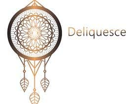 #34 for Design a Logo for Deliquesce by miart7245