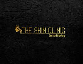 #6 for Design a Logo for the rebrand of my skin clinic by ahmedsoliman111