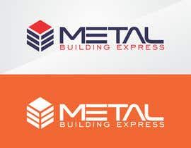 nº 9 pour Design a Logo for My new company par maxapt