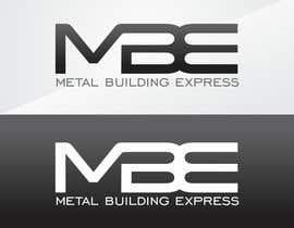 nº 15 pour Design a Logo for My new company par maxapt