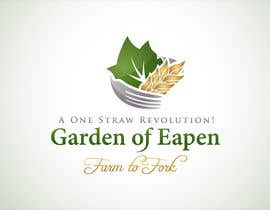 #9 for Print & Packaging Design for Garden of Eapen af CTLav