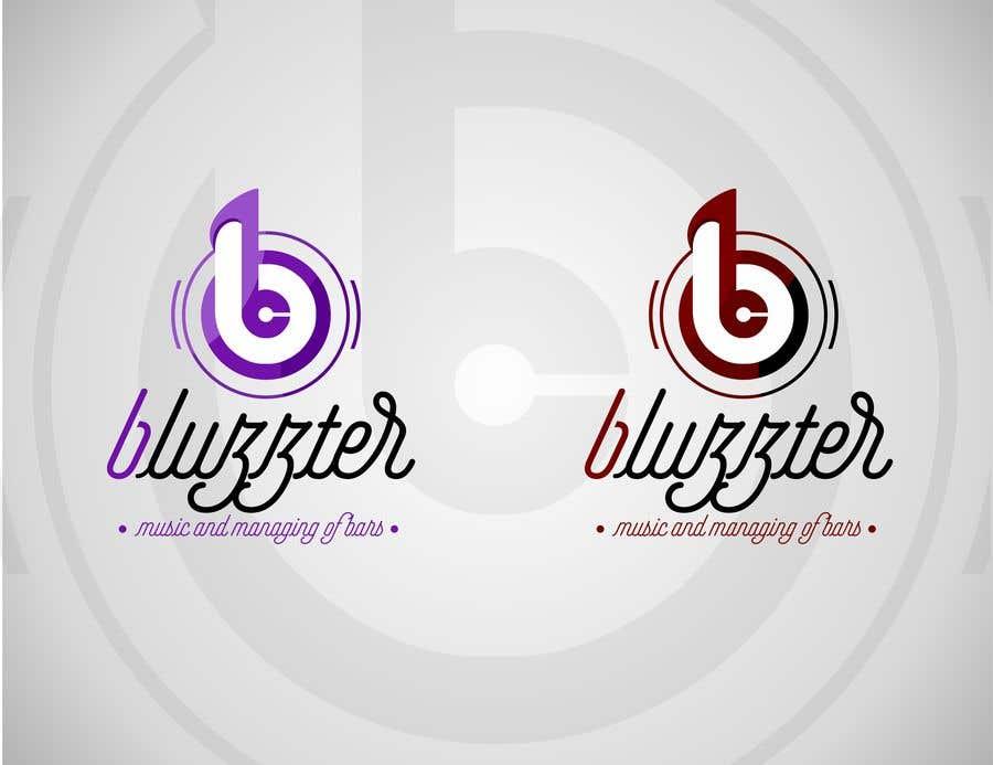 Participación en el concurso Nro.71 para Logo Icon Music and bar manager