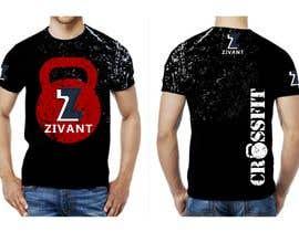 #17 pentru Diseña alguna Moda de către CiroDavid