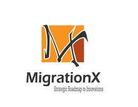 MinakshiGupta tarafından Logo Design for IT Consulting Company için no 91