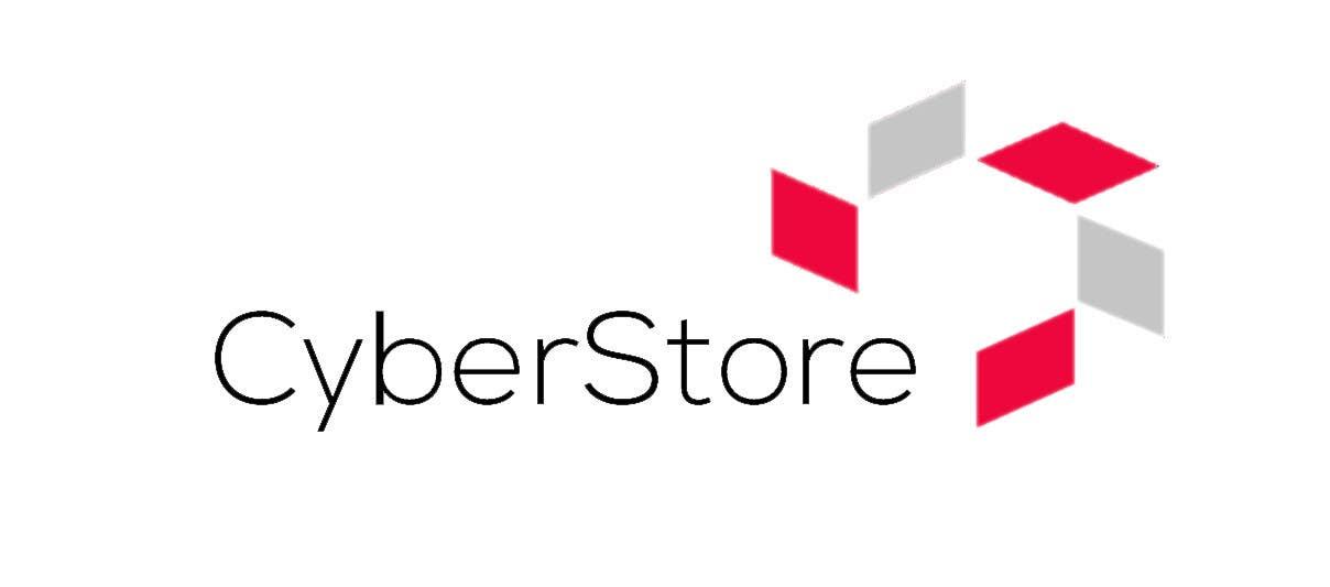 Penyertaan Peraduan #                                        15                                      untuk                                         Design a Logo for new Webstore