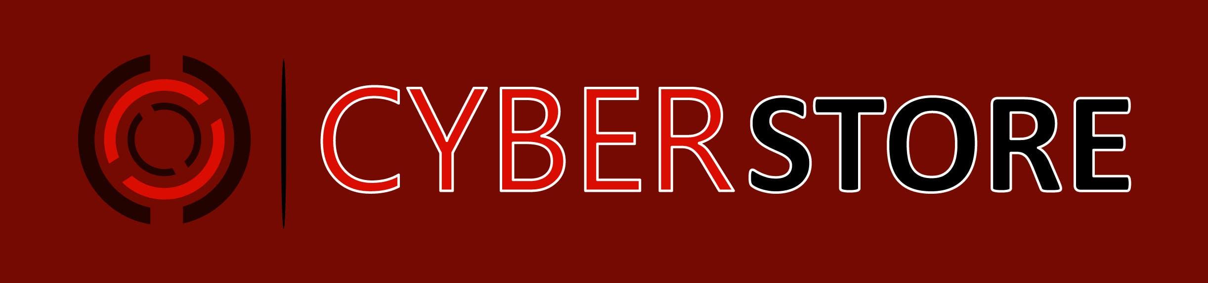 Penyertaan Peraduan #                                        14                                      untuk                                         Design a Logo for new Webstore