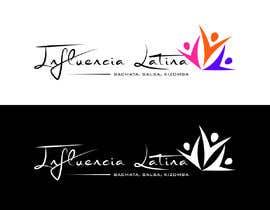 #33 for Design d'un logo by designpolli