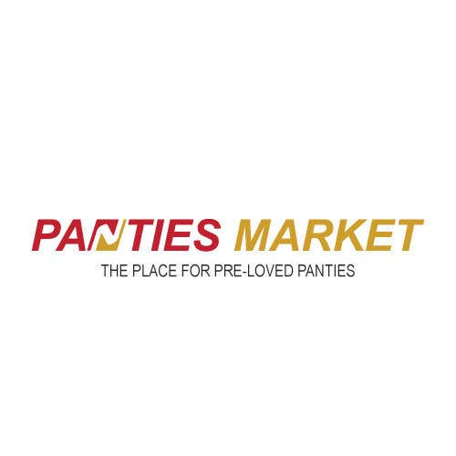 Contest Entry #                                        79                                      for                                         New Logo Required For Panties Market.