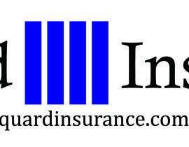 admired tarafından Design a Logo and usable Brand Name için no 6