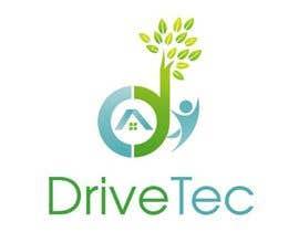 #4 untuk Design a Logo for Driveway / Landscape Contractor oleh prasadwcmc