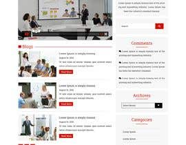 #8 para Build a Website por ravinderss2014