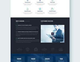 #33 para Build a Website por FirstCreative