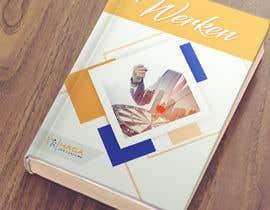 Khandesigner2007 tarafından Design a Ebook cover için no 65