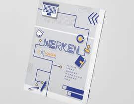 lucelle1992 tarafından Design a Ebook cover için no 48