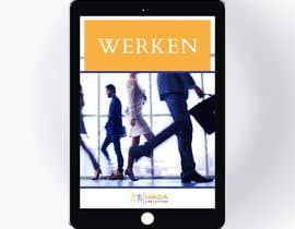 #70 cho Design a Ebook cover bởi susanavazduarte