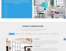 #22 for Real Estate property management website af rumon078