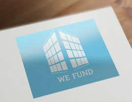 #36 untuk Design a Logo for my real estate investment company oleh Rijiya117665