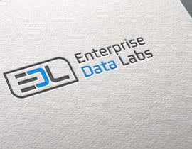 #165 for Design a Logo for a company: Enterprise Data Labs af mamunfaruk