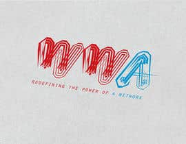 Nro 25 kilpailuun Design a Logo for a Network Marketing company käyttäjältä shevazuddinsaj