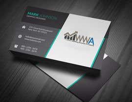 Nro 10 kilpailuun Design a Logo for a Network Marketing company käyttäjältä mirzamasud