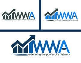 Nro 23 kilpailuun Design a Logo for a Network Marketing company käyttäjältä mirzamasud