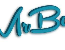 #9 для Projekt logo MrBobby - dziecko, platforma społecznościowa, tematyka dziecięca от dfi7