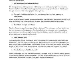 #11 untuk write an Article oleh ClaraSouza
