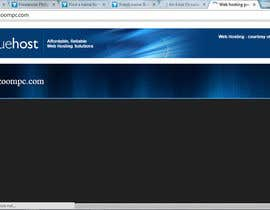 #15 cho Brand name & domain for windows software bởi edison098