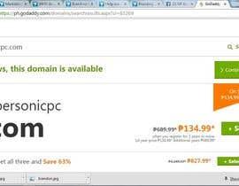 #35 cho Brand name & domain for windows software bởi edison098