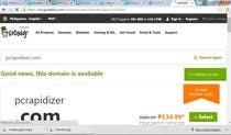 Bài tham dự #36 về Sales cho cuộc thi Brand name & domain for windows software