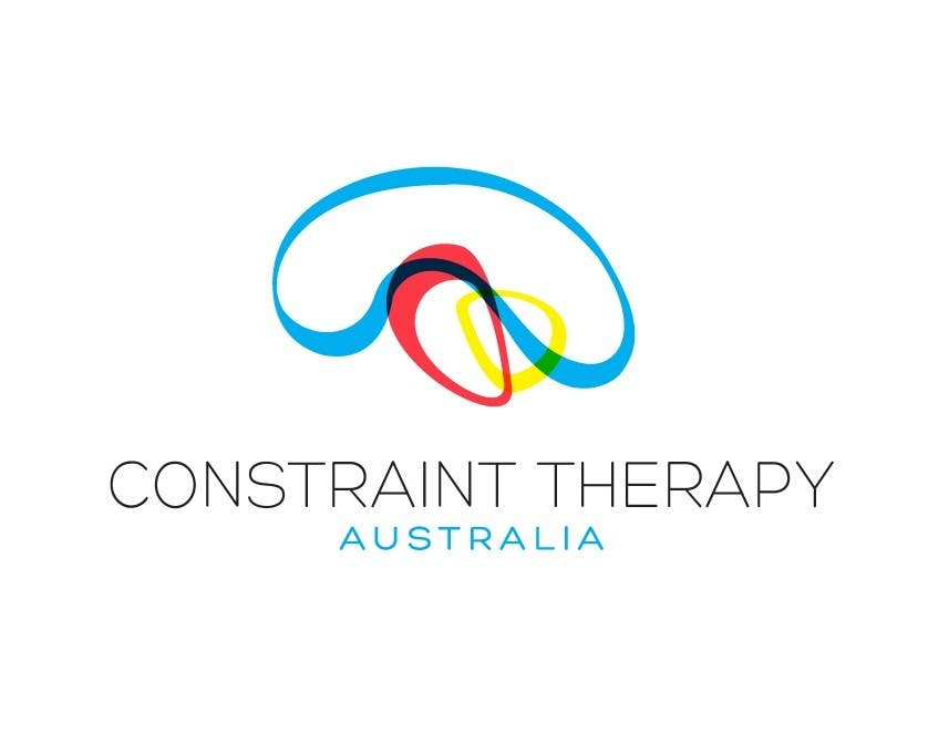 Konkurrenceindlæg #302 for Logo for Constraint Therapy Australia