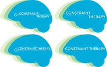 Proposition n° 480 du concours Graphic Design pour Logo for Constraint Therapy Australia