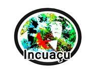 Logo Design for Incuaçu için Graphic Design45 No.lu Yarışma Girdisi