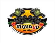 Graphic Design Конкурсная работа №33 для Logo Design for Incuaçu