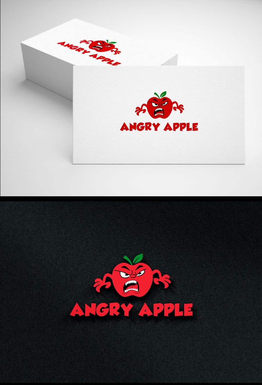 Contest Entry #159 for Design a Logo