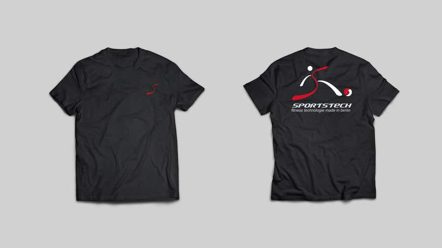 Sports T Shirts Design For Men | Entry 59 By Pawadd For T Shirt Design Male Female For A Sports
