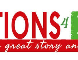 #53 untuk Design a Logo for Stations for Life oleh sunskilltechs