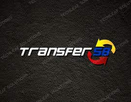 #34 para Design a Logo for Transfer58 de mithunsa