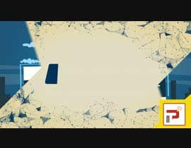 #14 untuk Short White Board Explainer Videos For Online Course oleh PT1589