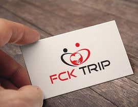 #113 for Logo - travel company af CotoImran