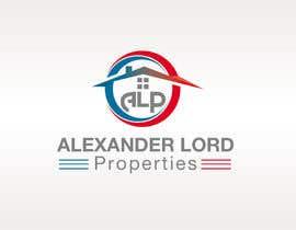 moun06 tarafından Design a Logo for a real estate için no 86