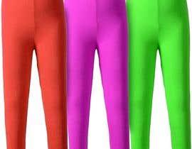 #1 untuk 3 colors ,overprint ,flowers, kids, baby, leggings, leg oleh krisdianrobby
