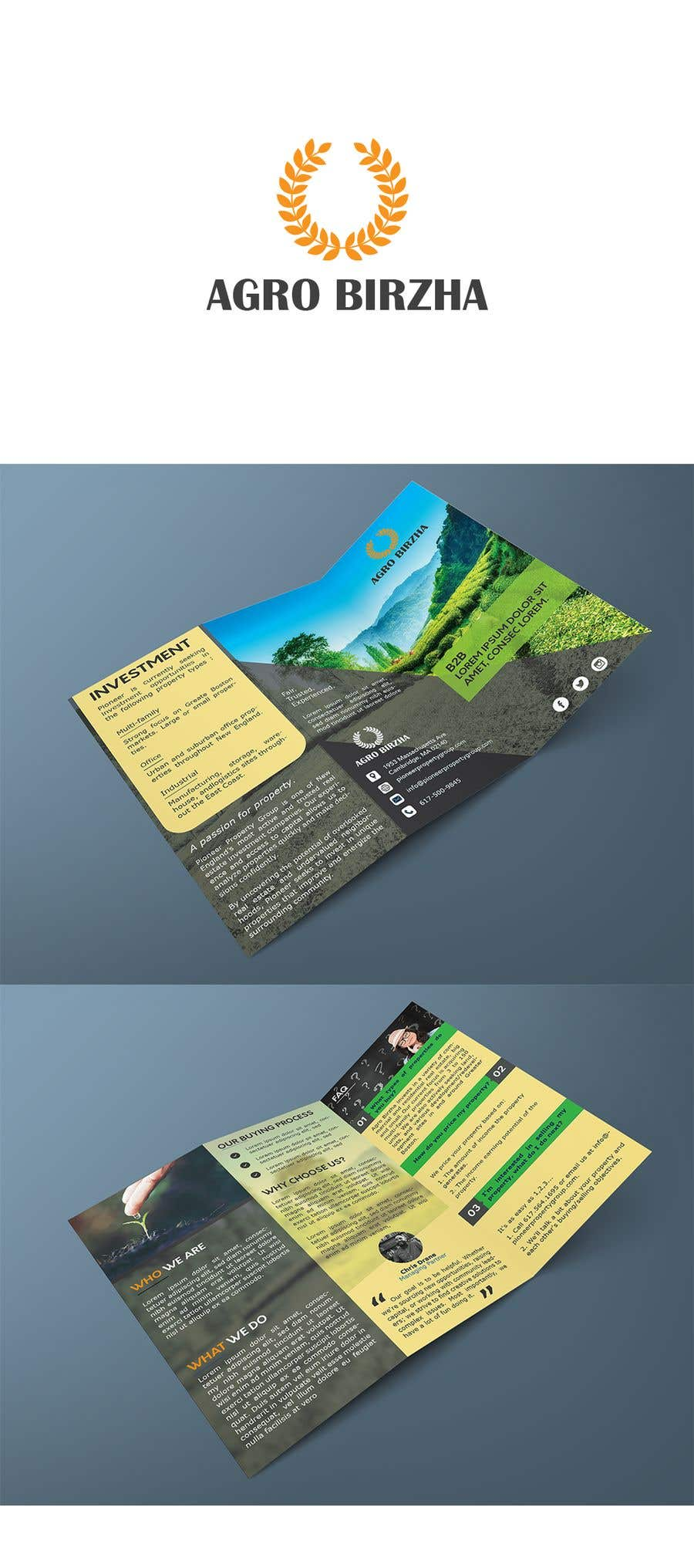 Flyer Design Vectors Photos and PSD files  Free Download