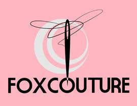 #128 for Hire a Logo Designer and design a new colour scheme, fonts etc for main website by gordar066