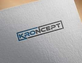 #73 cho Design a logo for a new online company bởi rahelchowdhury1