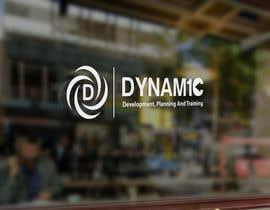 #207 untuk Design a Logo for Dynam1c oleh rana60