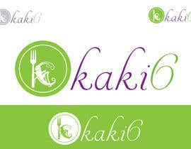 #37 for design logo for kaki6.com. an edible insects website by umamaheswararao3
