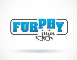 Nro 86 kilpailuun Design a Logo for Furphy Juju käyttäjältä id55