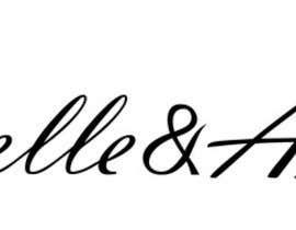 #4 cho I need some Graphic Design for Tattoos bởi desislavsl