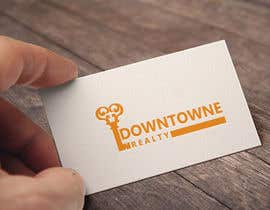 #65 для Design a logo for a new real estate company in Southwest Florida USA от farzanamim333